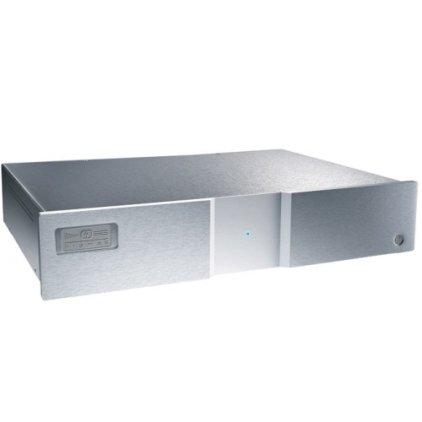 Сетевой фильтр Isotek Sigmas EVO3 silver