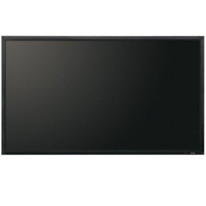 ЖК панель Sharp PN-E602