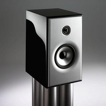 Стойка для колонок Acoustic Energy AE1 mk.III Stand Steel
