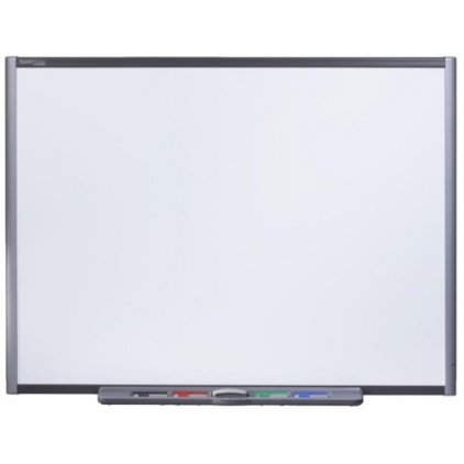 Интерактивная доска Smart Board SB660
