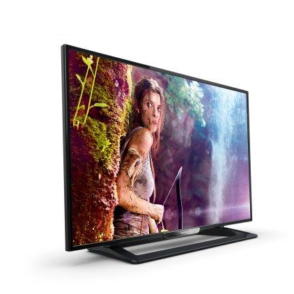 LED телевизор Philips 32PFT4009/60