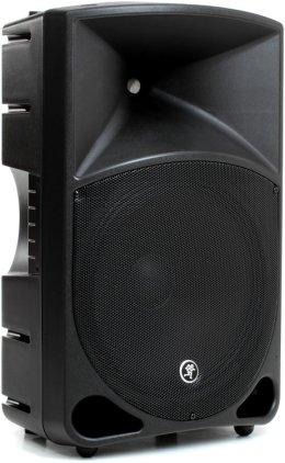 Активная акустическая система Mackie Thump12