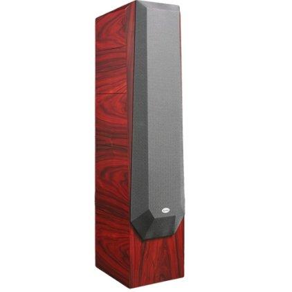 Напольная акустика Legacy Audio Classic HD rosewood