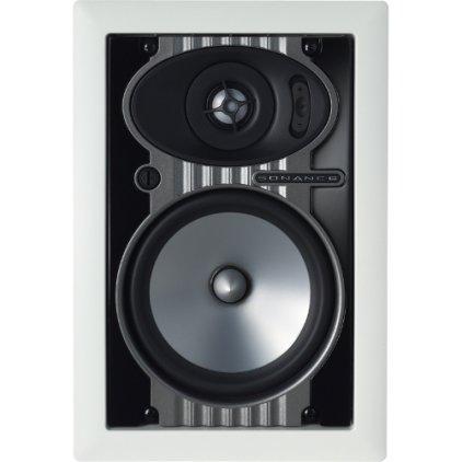 Встраиваемая акустика Sonance S625T