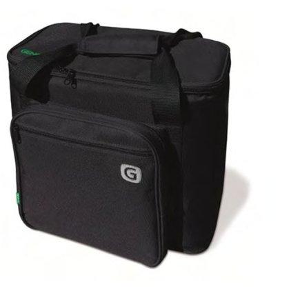 Кейс Genelec 8040-422 сумка для двух мониторов