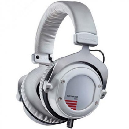 Наушники Beyerdynamic Custom One Pro white (16 Ohm)