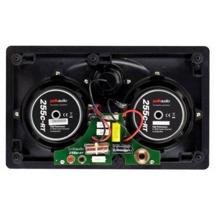 Встраиваемая акустика Polk Audio VS255 C LS