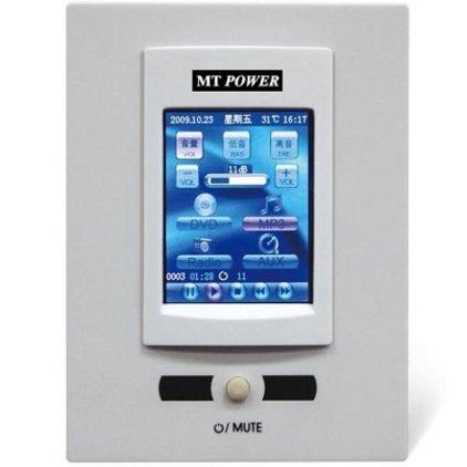 Панель управления MT-Power MBS-KD