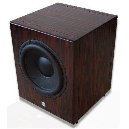 Сабвуфер Vienna Acoustics Principal Grand rosewood