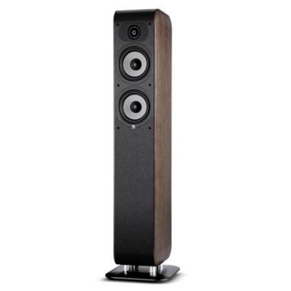 Напольная акустика Boston Acoustics M250 wood