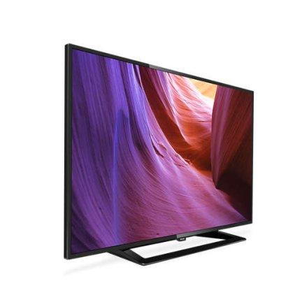 LED телевизор Philips 32PFT4100/60