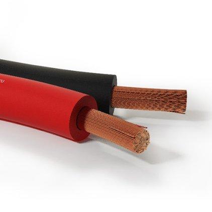 Акустический кабель PROCAST Cable SBR 18.OFC.0,824