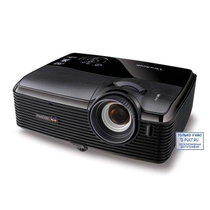 Проектор ViewSonic PRO8500