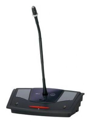 Конференц-система AKG CS 5 DU
