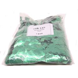 Аксессуар LE MAITRE CC5 GREEN CHINESE CONFETTI 1/2 kg