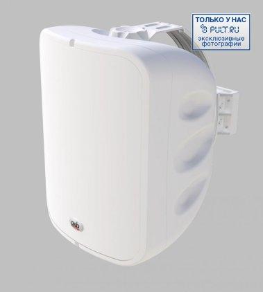 Всепогодная акустика PSB CS1000 white