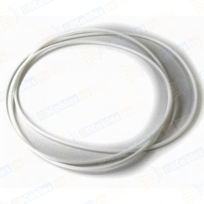 Пассик Clearaudio Universal silent Belt 1mm