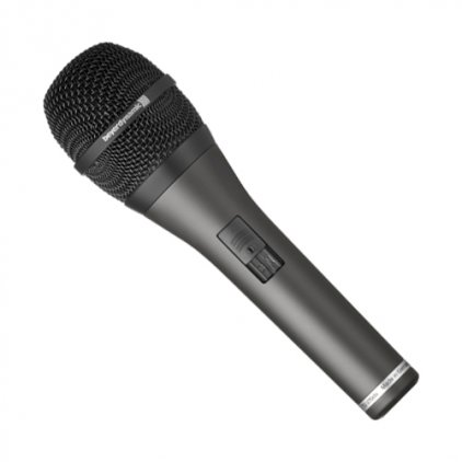 Микрофон Beyerdynamic TG V70d (гиперкардиоидный)