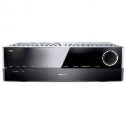 AV ресивер Harman Kardon AVR 151S