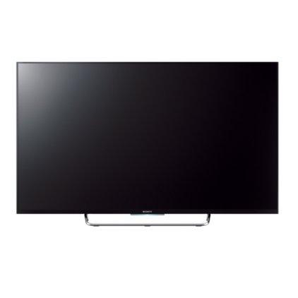 LED телевизор Sony KDL-50W805C