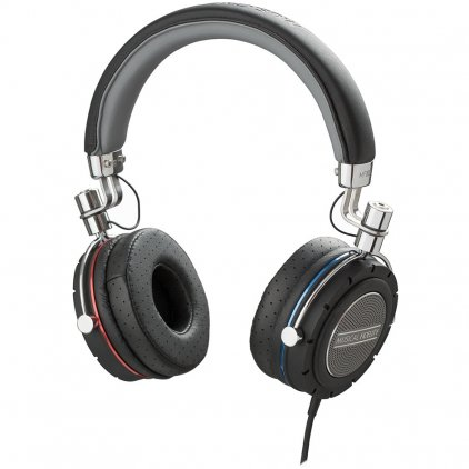 Наушники Musical Fidelity MF200 on ear