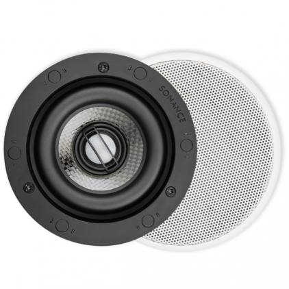 Встраиваемая акустика Sonance VP38R