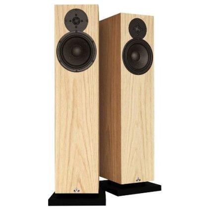 Напольная акустика Kudos X3 oak