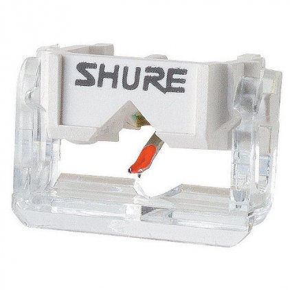 Shure N44-7Z