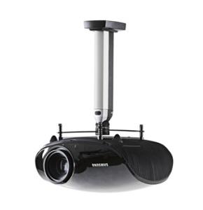 Штанга X-серии для в/пр SMS Projector X CL F500 A/B