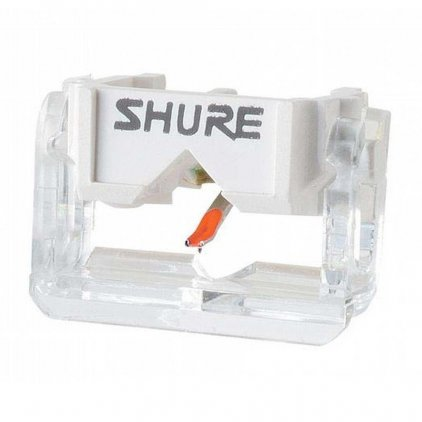 Shure N44-7