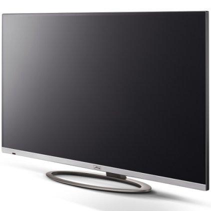 LED телевизор Metz Clarea 47