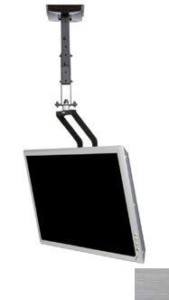 "Кронштейн для телевизора SMS FUNC Flatscreen CH VST S (потолочное крепление с наклоном и поворотом для телевизоров до 50"")"