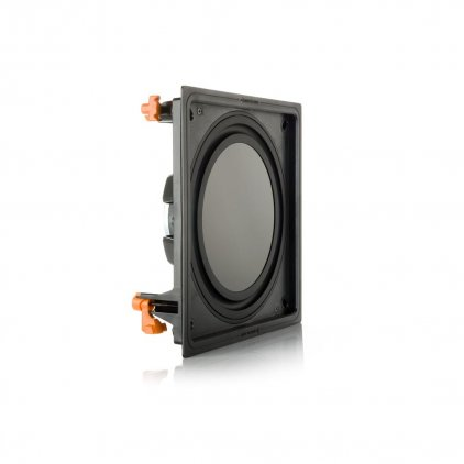 Встраиваемый сабвуфер Monitor Audio IWS-10 Inwall Subwoofer Driver