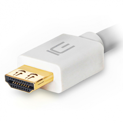 HDMI кабель ICE Cable Clear HDMI S2 23.0m