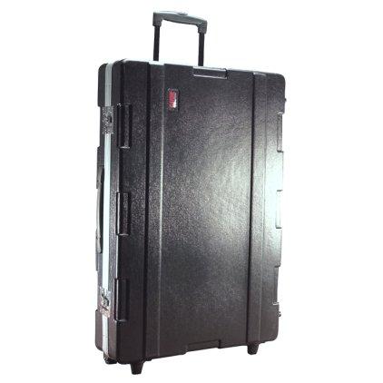 Кейс GATOR G-MIX 24x36