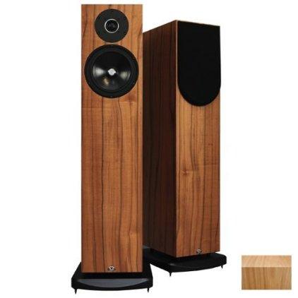 Напольная акустика Kudos Super 20 oak