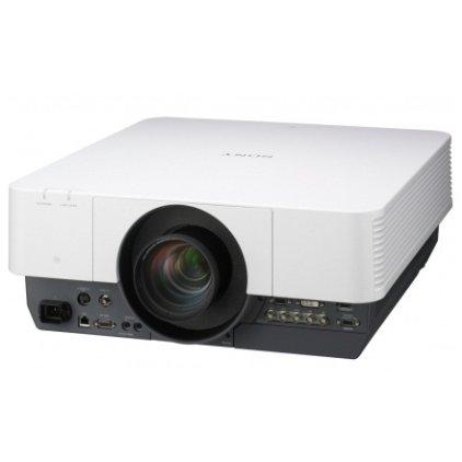Проектор Sony VPL-FHZ700L