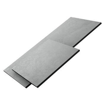 Поглощающая панель Vicoustic Flat Panel 120.4