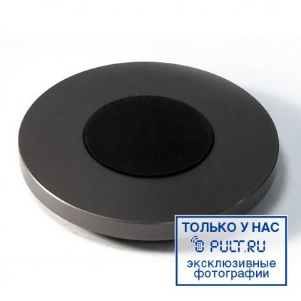 Cold Ray Spike Protector 1 titan (комплект 4 шт.)