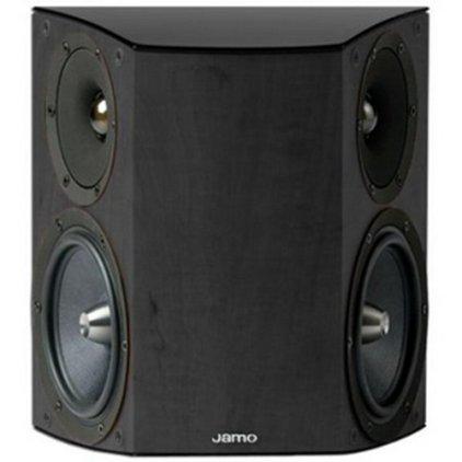Настенная акустика Jamo C 10 SUR high gloss black
