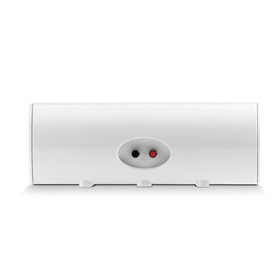 Домашний кинотеатр Tannoy System TFX5.1 white