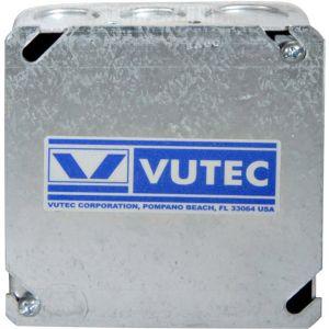 Vutec ARTSCREEN FOR SAMSUNG UE-46F6800 FRAME P80259