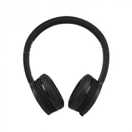 Наушники Monster iSport Freedom Wireless Bluetooth On-Ear Black (128947-00)