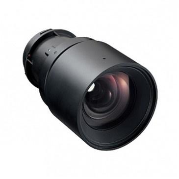 Объектив для проектора Panasonic ET-ELT20