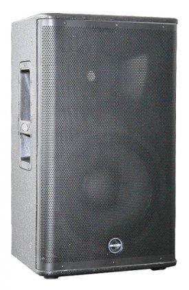 Активная акустическая система Invotone DSX8A