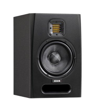 Полочная акустика Adam Audio F5