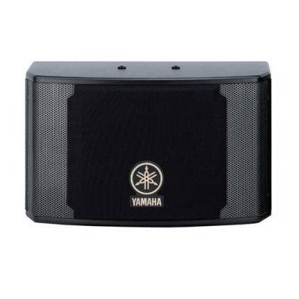 Акустическая система Yamaha KMS-700 black
