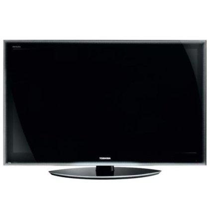 ЖК телевизор Toshiba 55SV685DR