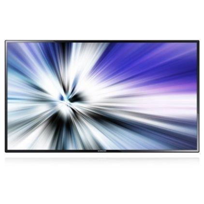 LED панель Samsung PE46С