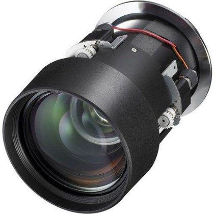 Объектив для проектора Sanyo LNS-S11